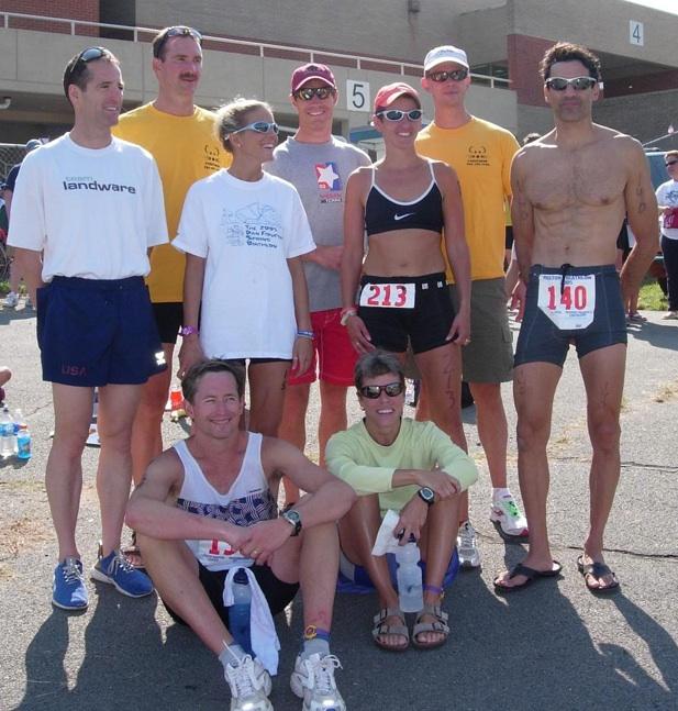 TriathlonTrialLawyer_Reston_finishers_2006.jpeg