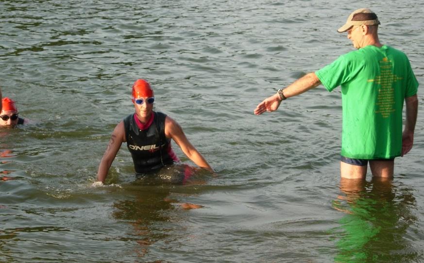 Triathlon_Injury_Lawyer_Reston_swimmers.jpeg