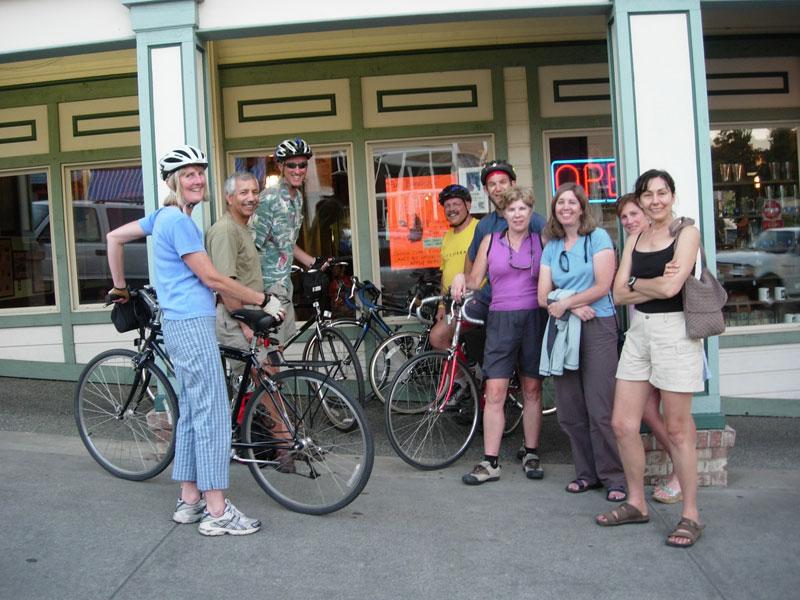 OR_bike_tour_group.jpeg