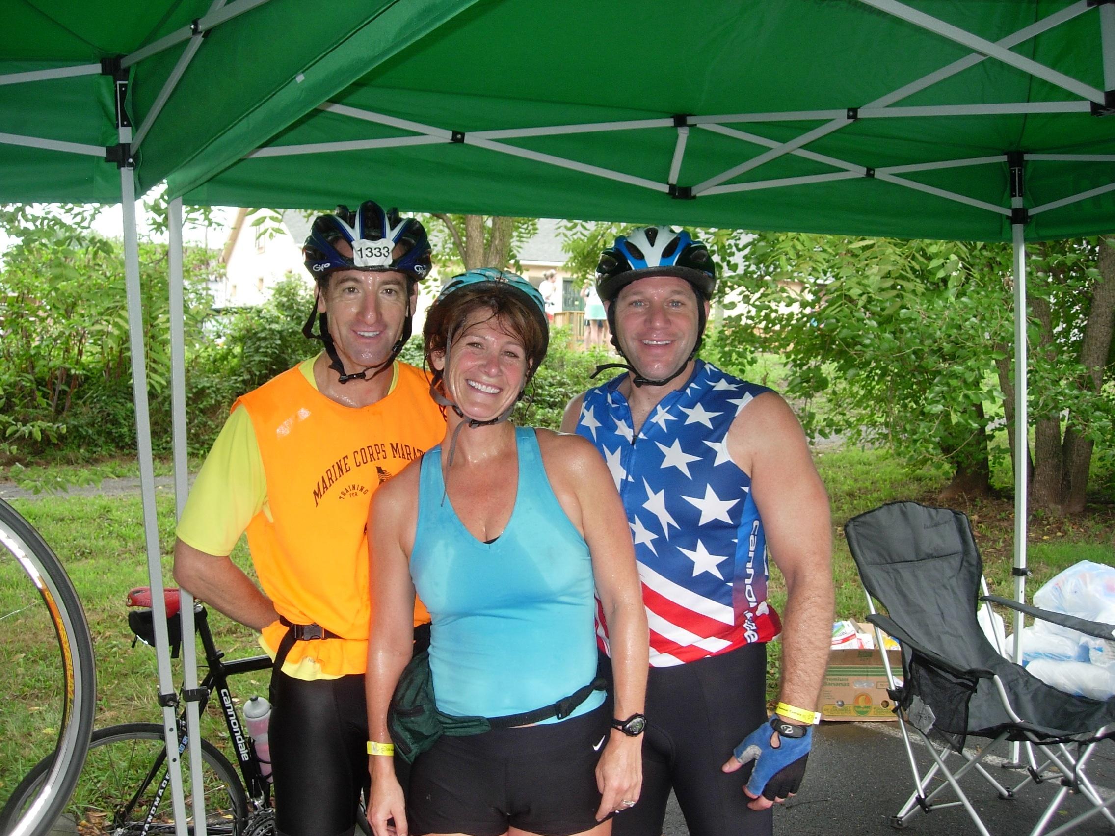 Triathlon Injury Lawyer Doug Landau Reston Century 07_1.jpeg